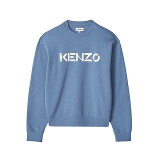 KENZO FA65SW0004MD-3