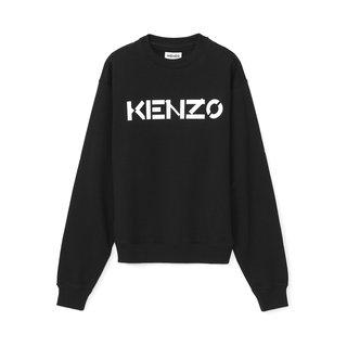 KENZO FA65SW0004MD-4