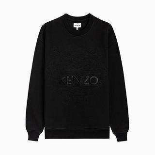 KENZO FA65SW1134XI-1