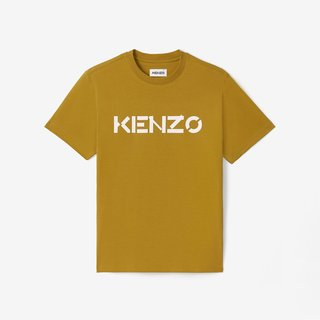 KENZO FA65TS0004SJ-1