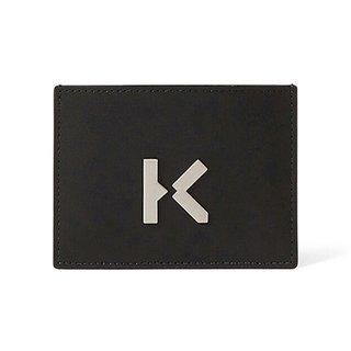 KENZO FB52PM300L20-3