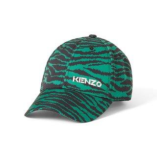 KENZO FB55AC901F30-1