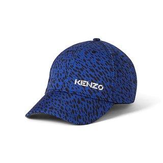 KENZO FB55AC901F31-1