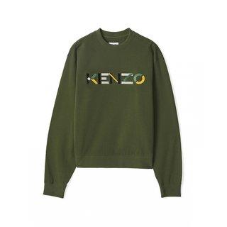 KENZO FB55SW5234MO-1