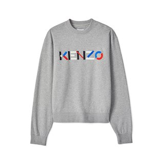 KENZO FB55SW5234MO-2
