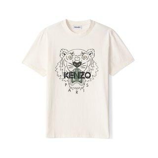 KENZO FB55TS0204YA-1