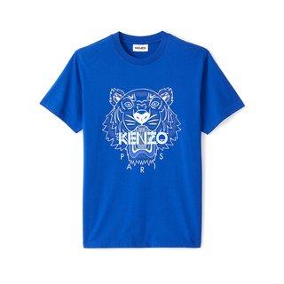 KENZO FB55TS0204YA-3