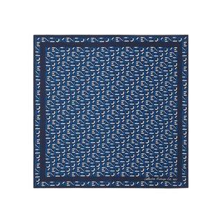 KENZO FB58EW220PFC-2