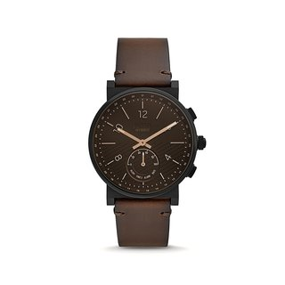 FOSSIL FTW1186