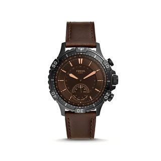 FOSSIL FTW1192