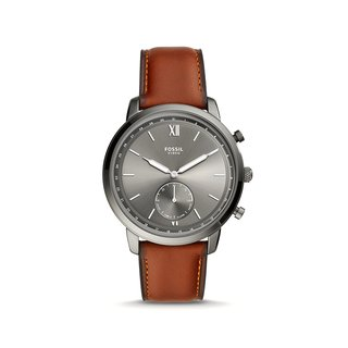 FOSSIL FTW1194