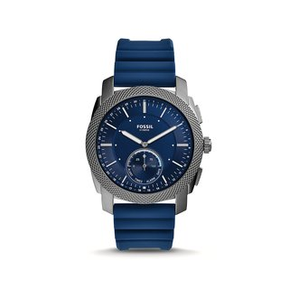 FOSSIL FTW1195