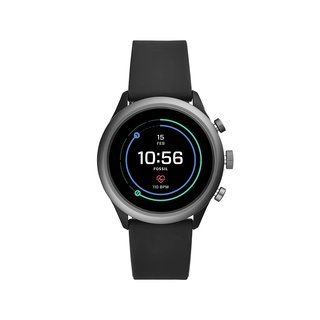 FOSSIL FTW4019
