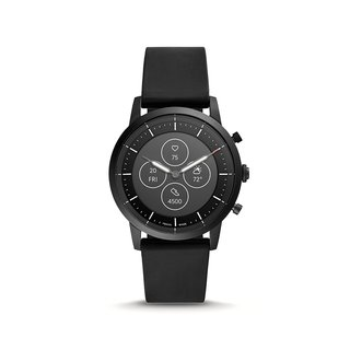 FOSSIL FTW7010