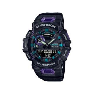CASIO GBA-900-1A6DR