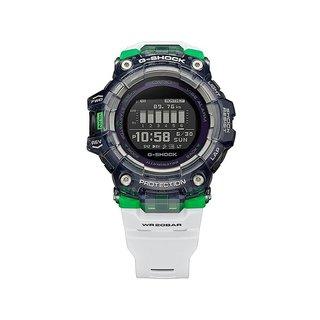 CASIO GBD-100SM-1A7DR