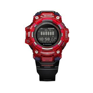 CASIO GBD-100SM-4A1DR