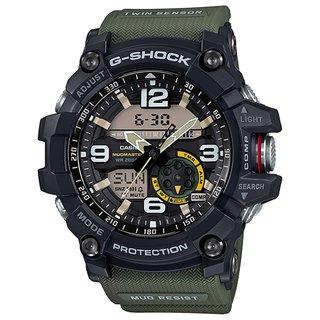 CASIO GG-1000-1A3DR