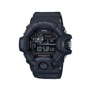 CASIO GW-9400-1BDR
