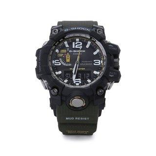 CASIO GWG-1000-1A3DR