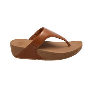 FITFLOP I88-592