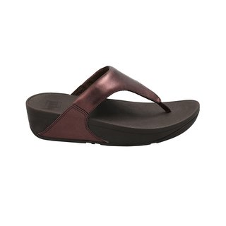 FITFLOP I88-806