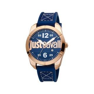 JUST CAVALLI JC1G106P0015