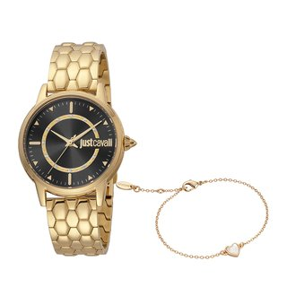 JUST CAVALLI JC1L149M0055 SET