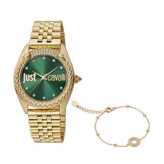 JUST CAVALLI JC1L195M0075 SET