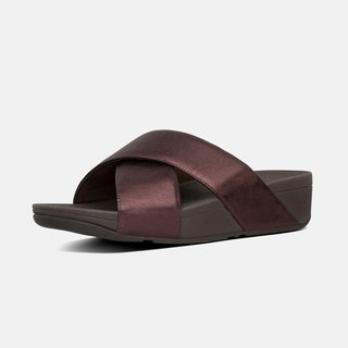 FITFLOP K04-806