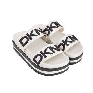 DKNY K1136610