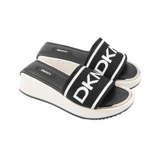 DKNY K1149004