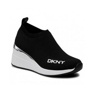 DKNY K1153812