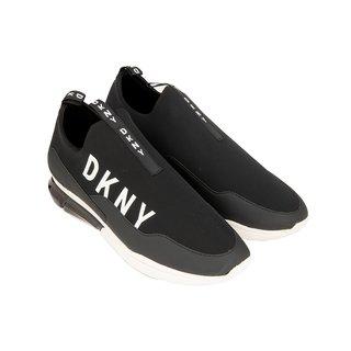 DKNY K2038447