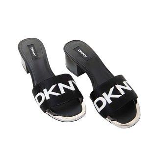 DKNY K2134181