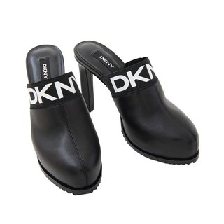 DKNY K2143319