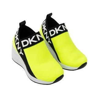 DKNY K2145884