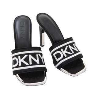 DKNY K2147660