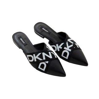 DKNY K2150460