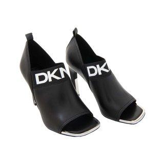 DKNY K2157338