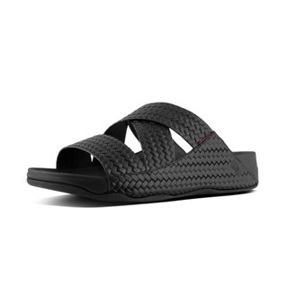 FITFLOP K88-001