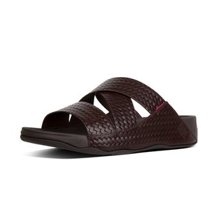 FITFLOP K88-167