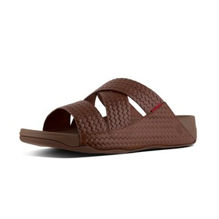 FITFLOP K88-552