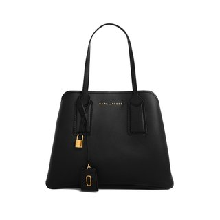 THE MARC JACOBS M0012564-1