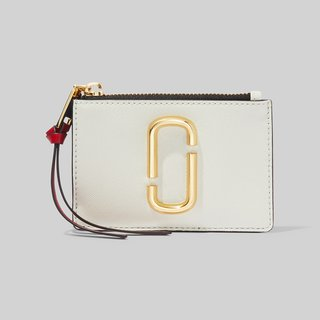 THE MARC JACOBS M0013359-2