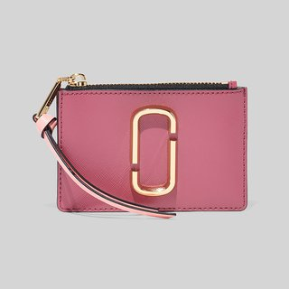 THE MARC JACOBS M0013359-3