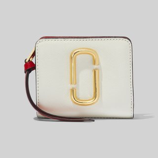 THE MARC JACOBS M0013360-2