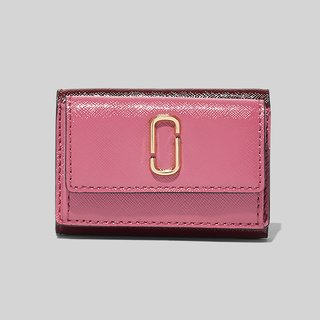 THE MARC JACOBS M0013597-3