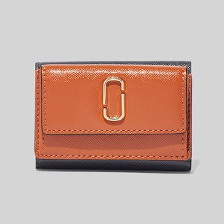 THE MARC JACOBS M0013597-5