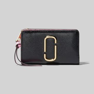 THE MARC JACOBS M0014281-1